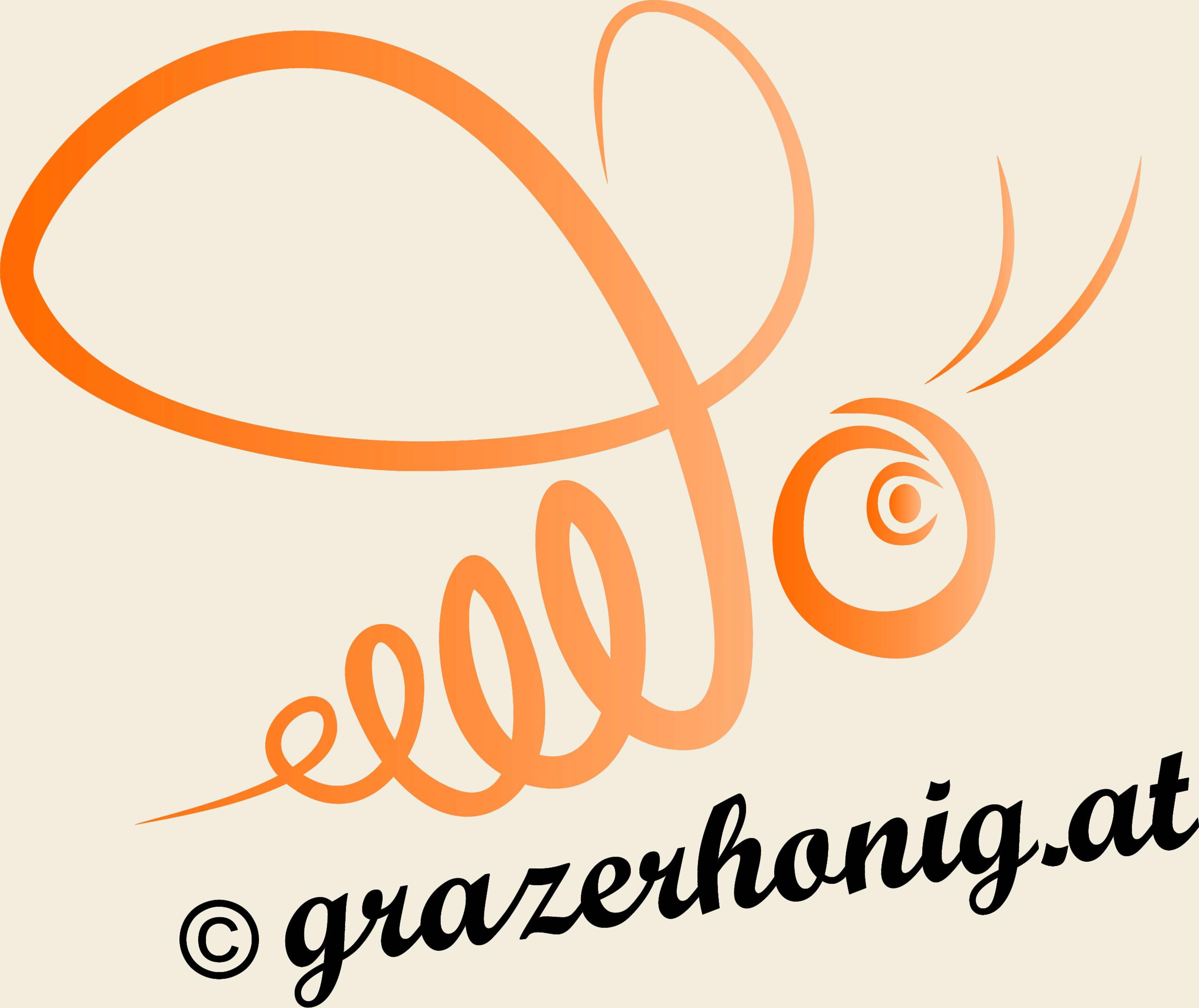 Grazerhonig
